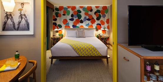 Hotels_near_marina_del_rey_