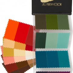 Jill Kirsh Color Helps You Find the PERFECT Clothing Gifts for Dad, Grad and Anyone Else on Your List!