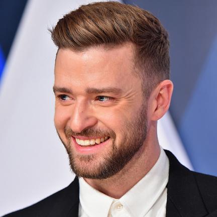 Justin-Timberlake-Golden-Br