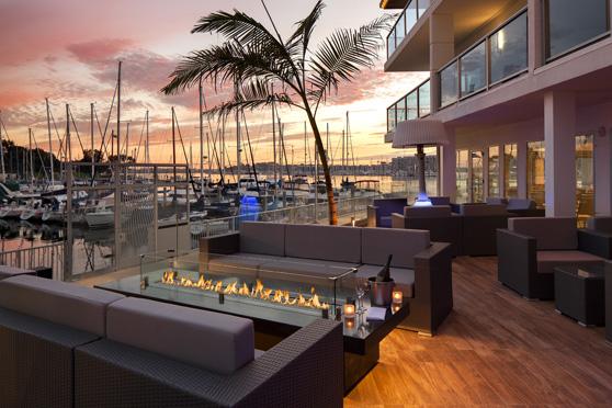 Marina-del-Rey-Hotel-Salt-R