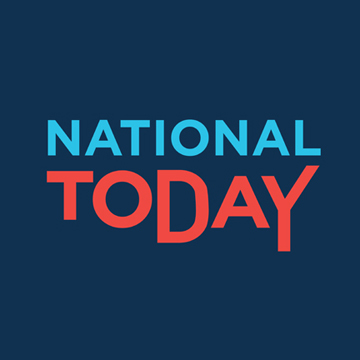 National_Today_Final_Logo_-