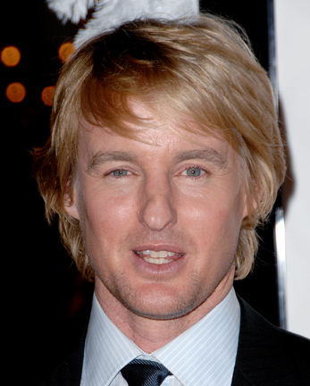 Owen-Wilson-Warm-Blond-(1)