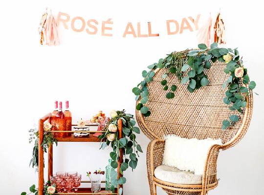 Poshahoolie-Rose-all-day