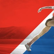 """24 Hour Fitness & the US Olympic Committee Want YOU to Try-Out for """"The Next Olympic Hopeful"""" 6/24!"""