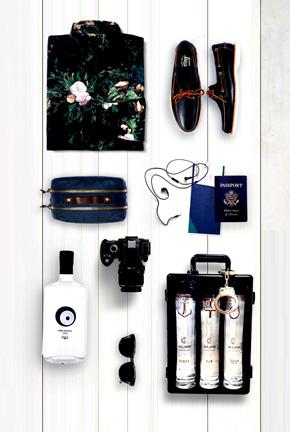 Summer-Essentials---Suitcas