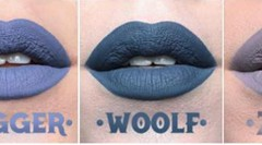 "Get It While It's Hot: Kat Von D's Everlasting Flash""3 Shades of Gray"" @ $50 ! 12PM ET/ 9AM PT 6/7!!"