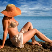 Summer = Swimwear! How to Deal with Bikini Area  Grooming!  Tips from Dr. Ronald Blatt!