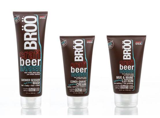 broo-craft-beer