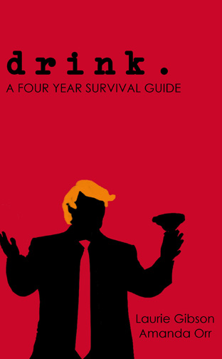 drink--4-yr-survival-guide