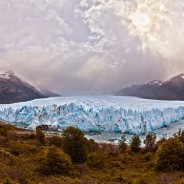 Yes, It's REAL!  Climate Change:  What You Can Do to Help  On & Offline!  Neil Stawski, Guest Blogger!