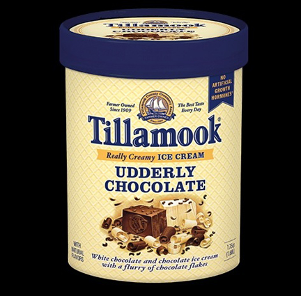screenshot-www.tillamook