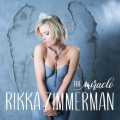 Join Singer Rikka Zimmerman for LiveStream Event Honoring Orlando's Fallen on 6/12!