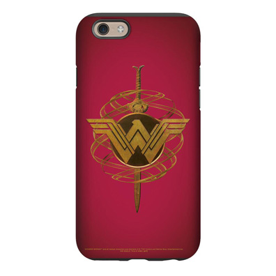 ww-iphone