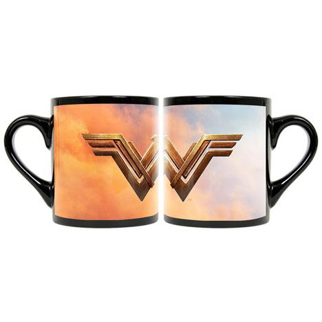 ww-mug