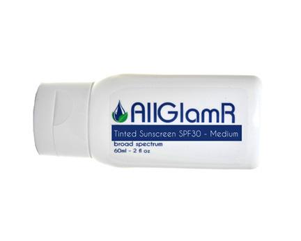 90-degree-r-allGlamR-tinted