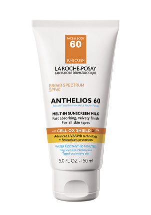ANTHELIOS-60_Tube-Face&Body