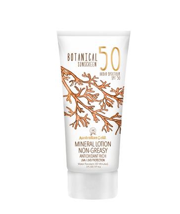 Aus-Gold-Botanical-SPF-50-L