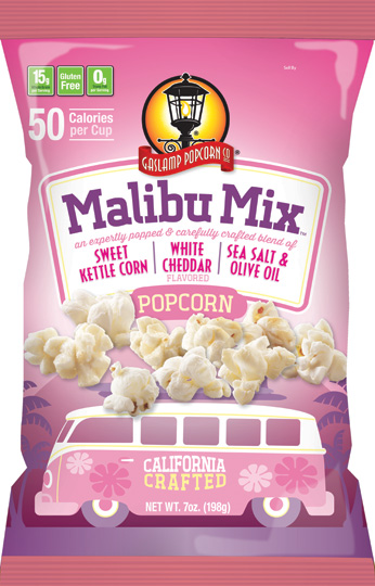 Gaslamp-Popcorn-Malibu-Mix