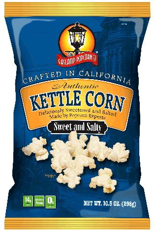 GaslampPopcorn_Kettle_Corn