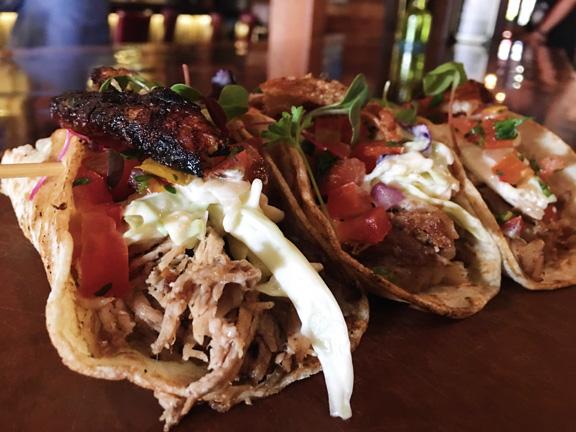 Roasted-Pig-Tacos-2-(1)