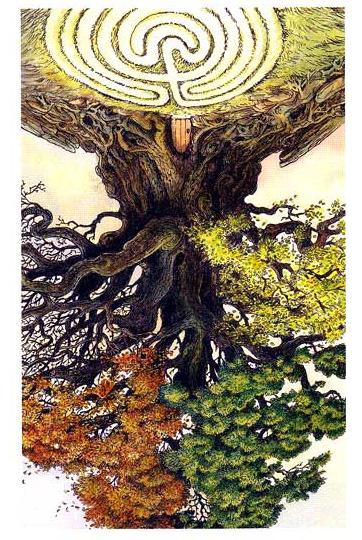 The-World-Tree-REVERSED