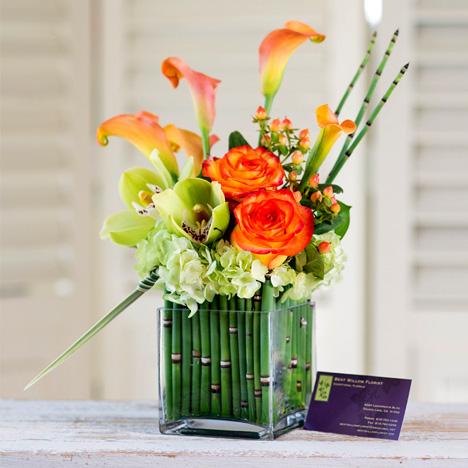 bent-willow-florist