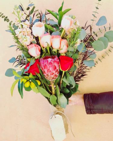 carolas-floral-design