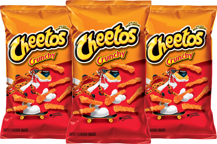 cheetos (1)