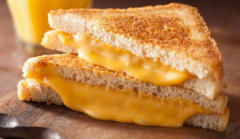 dishmap-grilled-cheese