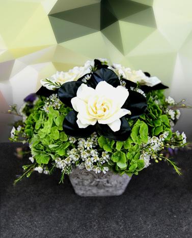 la-fleur-vase