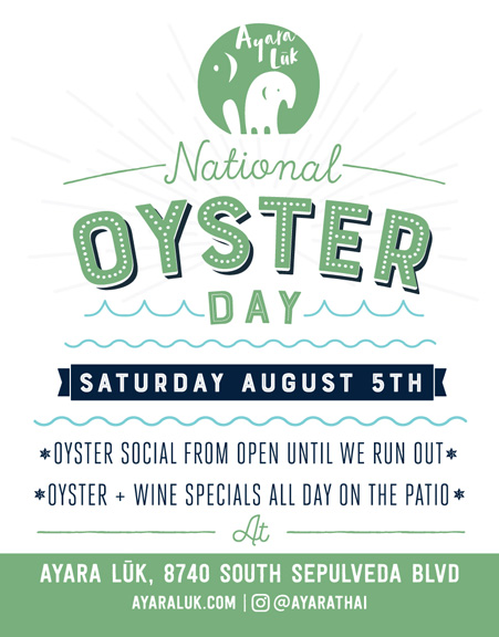 oyster_day_flyer-social-(1)