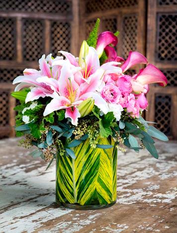 playa-del-rey-flowers