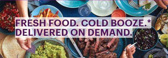 screenshot-www.foodkick