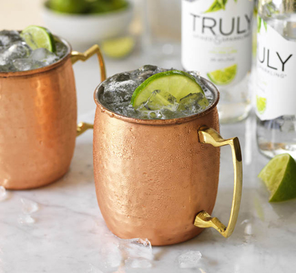 truly-moscow-mule