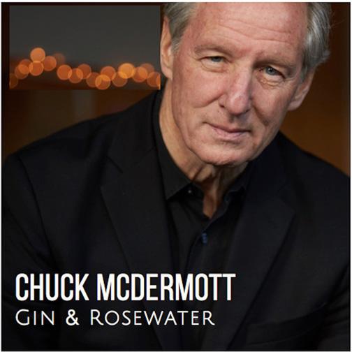 Chuck-McDermott-Gin-&-Rosew