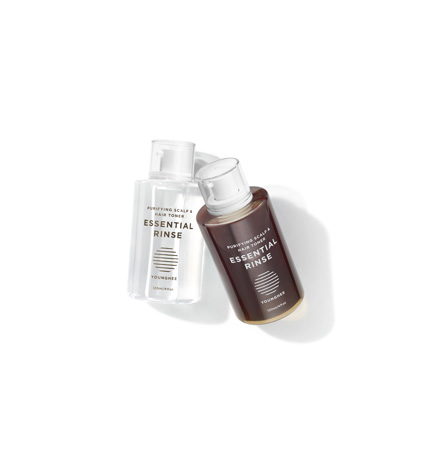 Essential-Rinse-Both-Produc