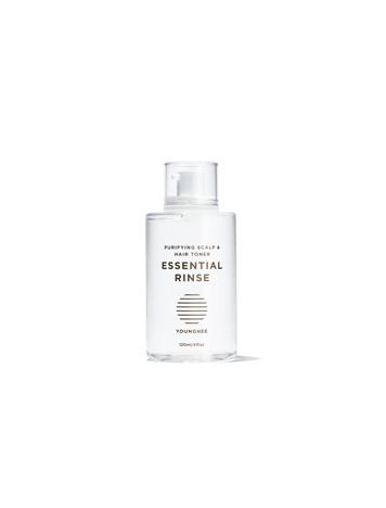 Essential-Rinse-Refreshing-