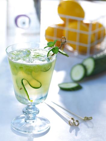 FOS-cucumber-Cocktail-(1)