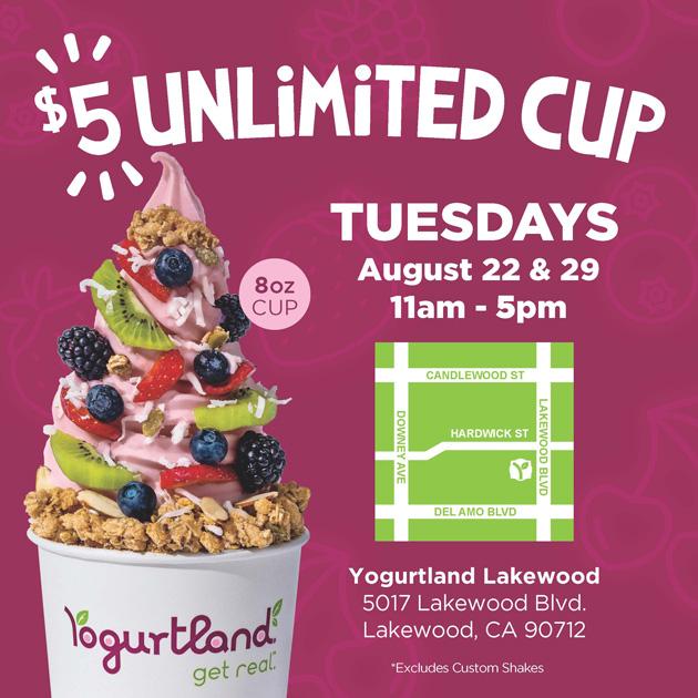 Lakewood-5UnlimitedCup
