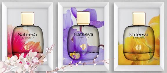 Nateeva-Trio-of-Scents