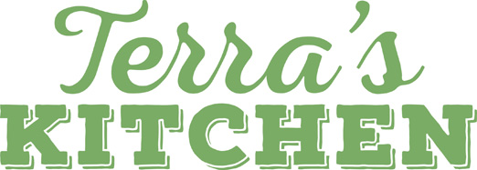 TK-Logotype-Green-RGB