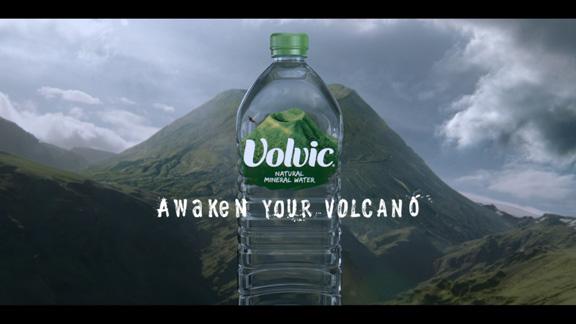 awaken-your-volcano