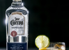 Cocktails for the Eclipse: Part 2!  Step Up to the Bar and Mix Up One -or BOTH!- Jose Cuervo Tequila Recipes!