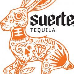 Get Ready for Labor Day Weekend Now – with Great Drink Recipes from Suerte Tequila!