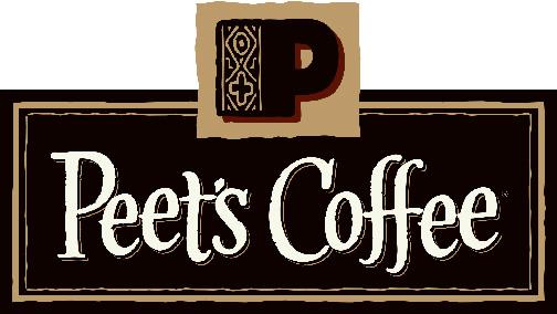 logo_peets