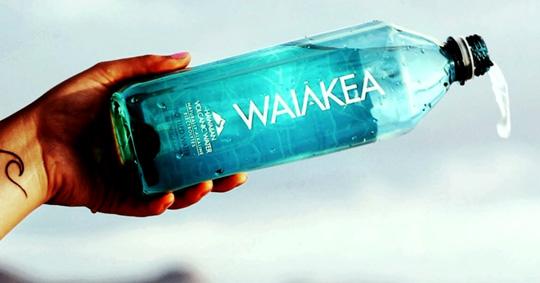 waiakea