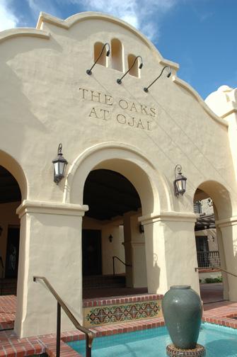 Oaks-New-Entry-Way