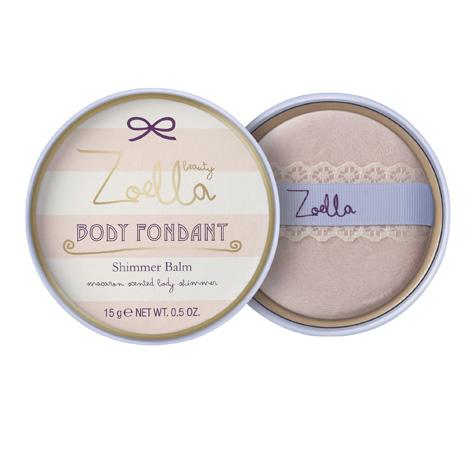 Zoella-Body-Fondant