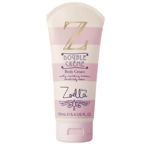 Zoella-Double-Cream-Body-Cr