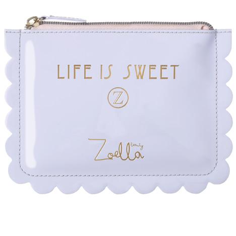 Zoella-Life-is-Sweet-Bag